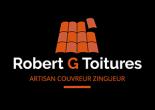 Robert G Toitures: Couverture, Charpente, Isolation, Zinguerie, Étanchéité, Velux, Rénova