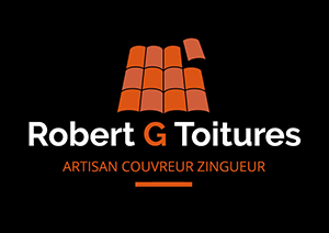 Robert G Toitures